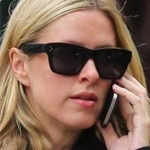 ac5b2771cd4 Celine Accessories - CELINE Sunglasses CL 41732 Black Polarized